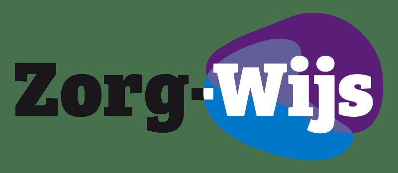 Zorg-Wijs | Medische bijscholing en cursussen